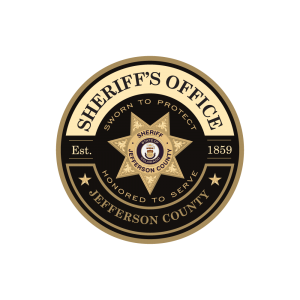 Jeffco Sheriff's Office   Summerset Festival 2018 Safety Fair