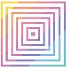 LuLaRoe | Summerset Festival 2018 Exhibitor