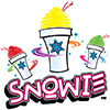 Snowbusiness & Snowie | Summerset Festival 2018 Exhibitor