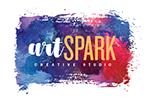 artSPARK Creative | Summerset Festival 2018 Exhibitor