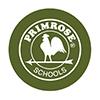 Primrose Schools | Summerset Festival 2018 Exhibitor