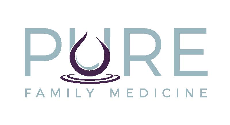 Pure Family Medicine | Summerset Festival 2019 Exhibitor