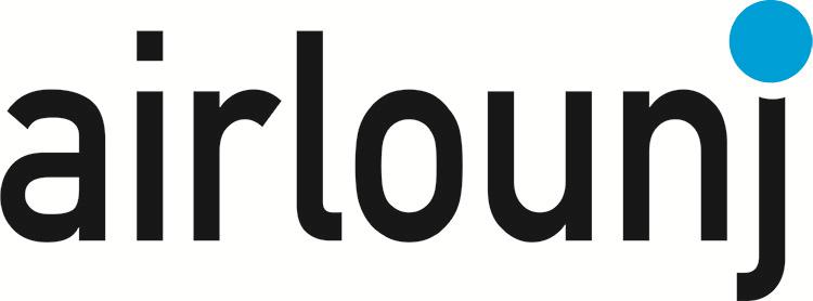 Airlounj | Summerset Festival 2019 Exhibitor