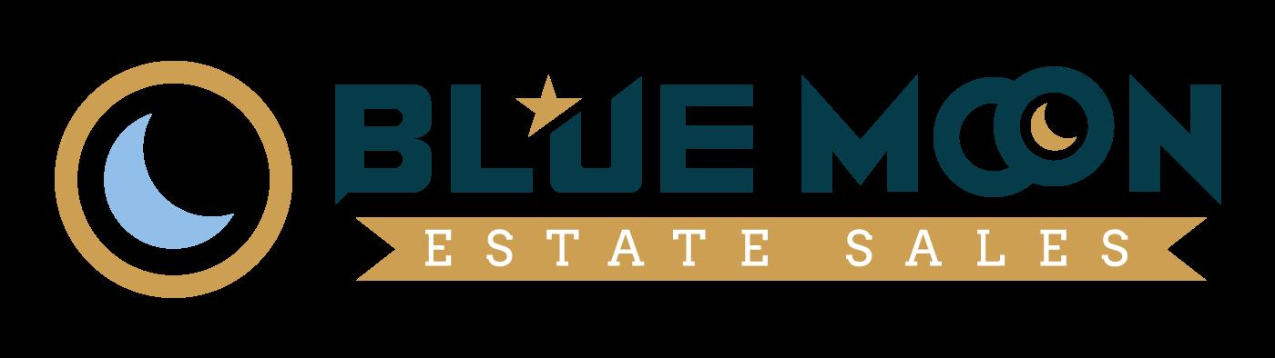 Blue Moon Estate Sales   Summerset Festival 2021 Exhibitor