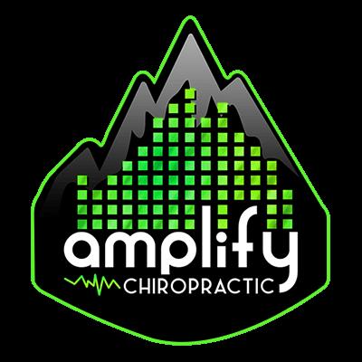 Amplify Chiropractic   Summerset Festival 2021 Exhibitor