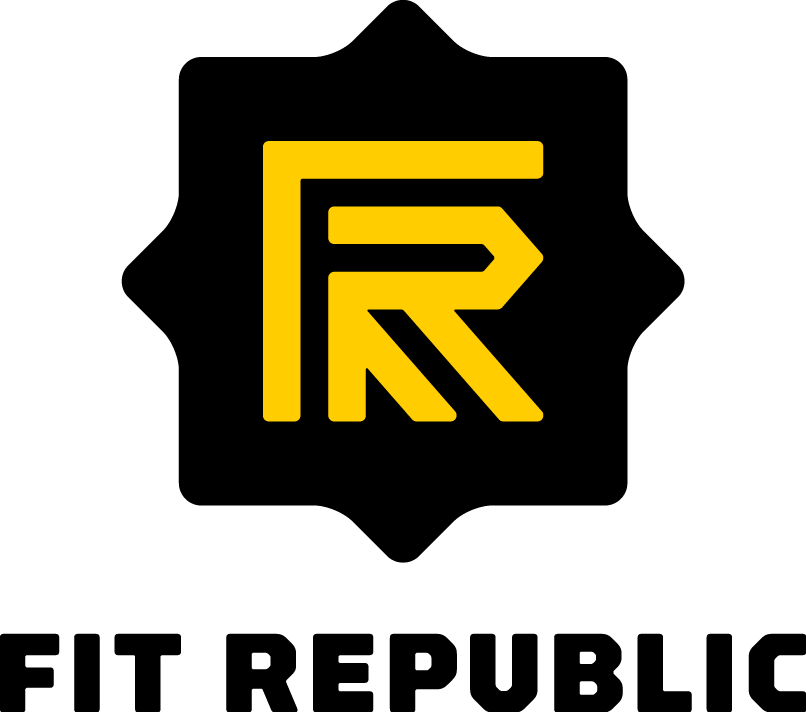 Fit Republic   Summerset Festival 2021 Exhibitor