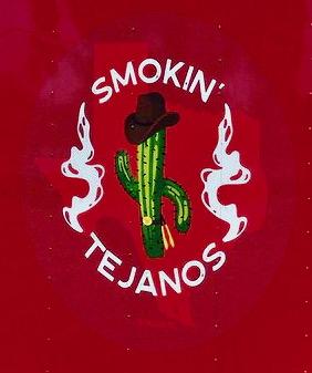 Smokin' Tejanos    Summerset Festival 2021 Food Vendor