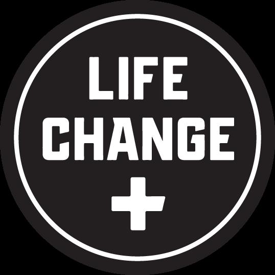Lifechange Vinyard Church   Summerset Festival