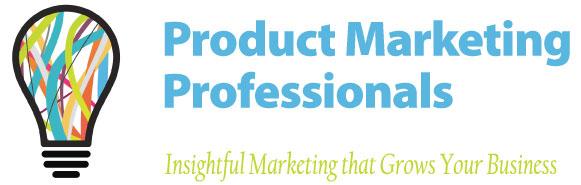 Product Marketing Professionals   Summerset Festival 2021 Sponsor