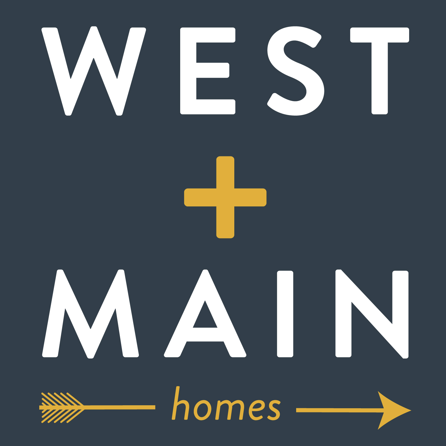 West and Main Homes   Summerset Festival 2021 Exhibitors