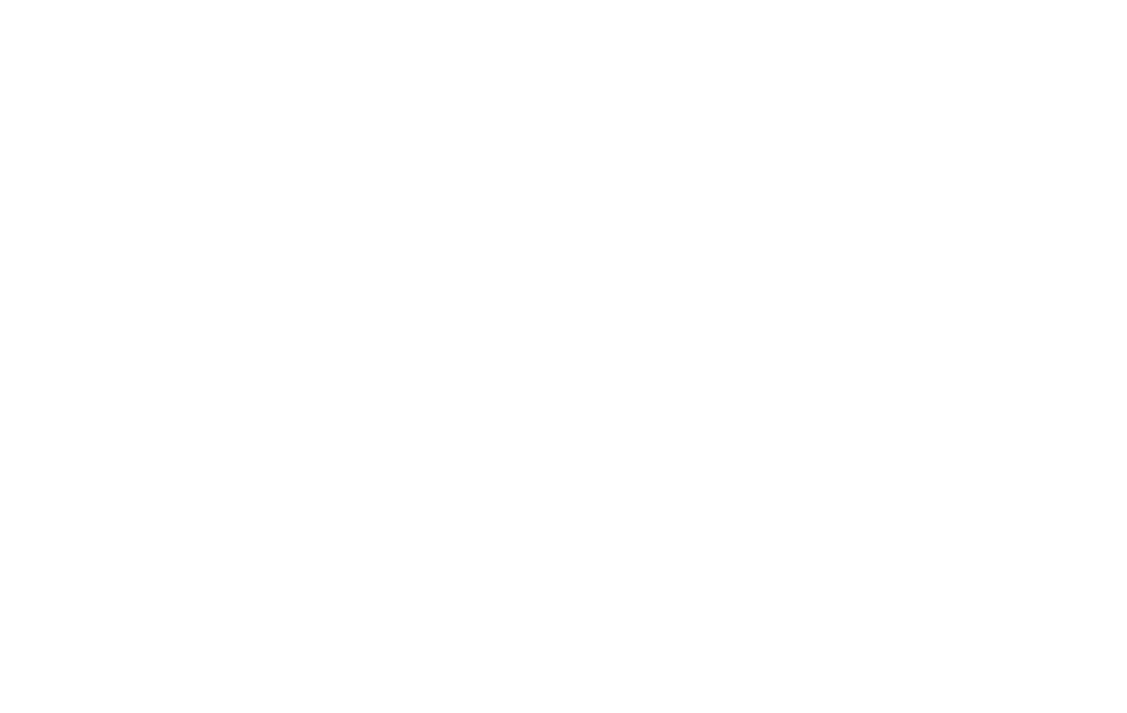 Assisting Hands Home Care   Summerset Festival 2021 Exhibitor