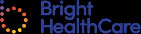 Bright Health Care   Summerset Festival 2021 Exhibitor