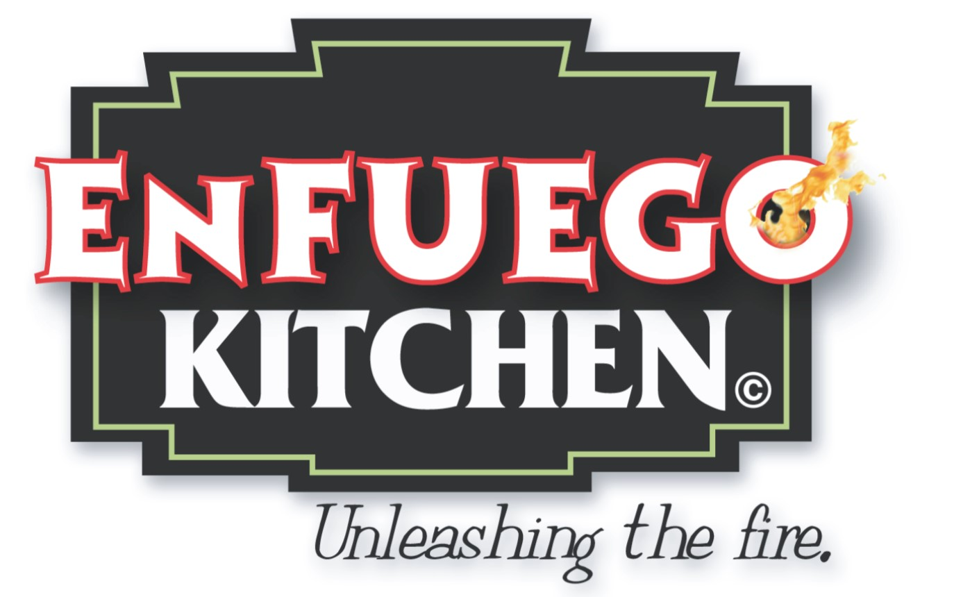 Enfuego Kitchen   Summerset Festival 2021 Exhibitor