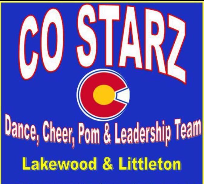 CO STARZ Dance, Studio 21   Summerset Festival 2021 Exhibitor