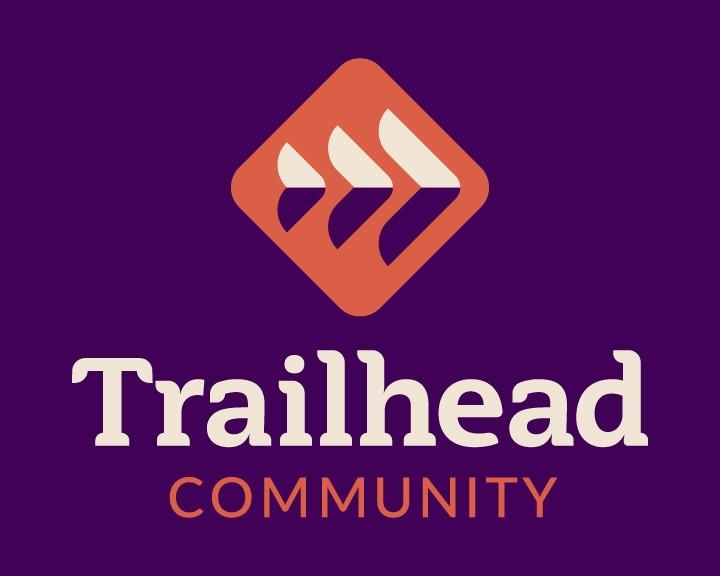 Trailhead Community   Summerset Festival 2021 Exhibitor